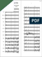 IMSLP92624 PMLP59386 Barth Oboenkonzert Score