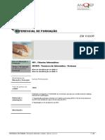 Tcnicoa-de-Informtica---Sistemas_ReferencialCP.pdf