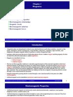 Ch_one.pdf