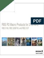 Presentation WCDMA R3.pdf