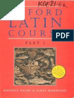 OxfordLatin.pdf