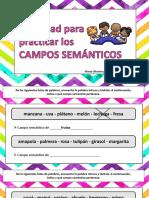 Actividades-para-practicar-los-campos-semánticos.pdf