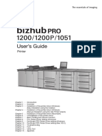 bizhub-PRO-1200-1051-1200P_ug_print_operations_en_3-0-0.pdf