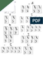 Altissimo Soprano Fingerings Luckley.pdf