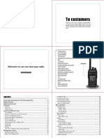tytera_md_380_owners_manual.pdf
