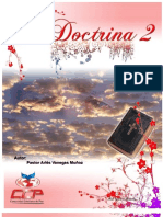 CCP LIBRO DOCTRINA II