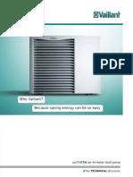 10685758-arotherm-brochure-web2-1101766