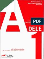 242403878-DELE-A1-pdf