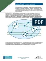 TQM_process_management.pdf