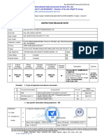 Irn-01 Dtd 11 & 12-08-17 (Kkmpl-kptl-sparco)