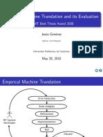 machine translation thesis.pdf