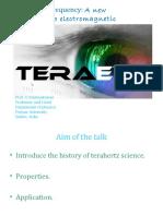 terahertzintroduction-140924033708-phpapp01