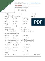 1.N. Racionais soluções.pdf