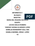 ADA2-EQUIPO-BLOQUE3.docx