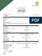 28f7bc474fd94ece1252503ca6c1e61f.pdf