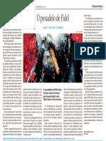 Pondé - O pesadelo de Fidel.pdf