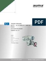 ba_sar1_07_16_ac1_ffbus_es.pdf