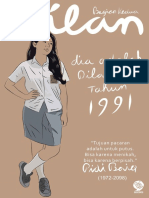 Dilan-1991.pdf