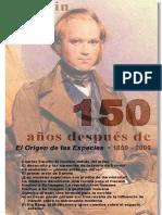 Darwin.pdf