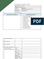 Worksheet Pelayanan Resep