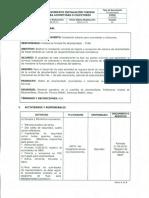51.05.05 PROCEDIMIENTO INSTALACION TUBERIA PARA ACOMETIAS O COLECTORES.pdf