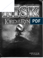 Risk_The_Lord_of_the_Rings.pdf