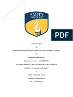 COMPANY REPORT 2017.pdf