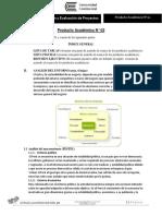 Producto Académico N° 02 (Entregable) (2)
