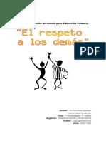 68399973-Actividades-para-ensenar-el-respeto (3).pdf