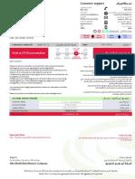 9496772713_24112018.pdf