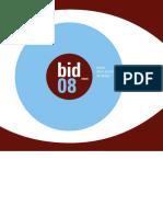 BID08-catalogo.pdf