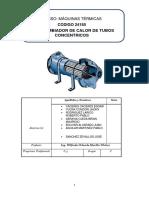 Informe Maquinas Termicas (1)