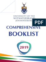 2019-Comprehensive-Booklist.pdf