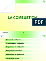 combustion.pdf