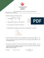 MA459_2015-2_Taller_PC2(5)