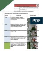 ficherodesesionesexpresincorporalydanza-120417110139-phpapp01.pdf