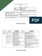 PLANIFICACION_PRIMER_SEMESTRE_LENGUAJE_6BASICO-2011.doc