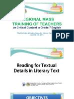 3. RMTOT READING FOR TEXTUAL DETAILS.pdf