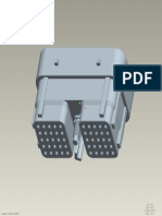 3D_CVM_CVM_DRC26-50S05_99_c-drc26-50s05-99-3d.pdf