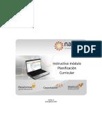 Instructivo_Modulo_Planificacion_Curricular_V_2.3.pdf