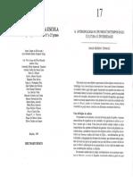 49783636-THOMAZ-Omar-Ribeiro-A-Antropologia-e-o-mundo-contemporaneo-cultura-e-diversidade.pdf