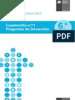 cuadernillo_escritura_1 SIMCE 6°.pdf