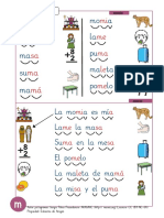 cartilla-lectura-palabras-con-m.pdf