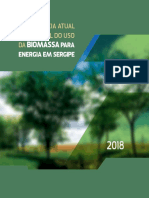 Livro Biomassa Sergipe AGO20