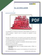 EL ACUMULADOR.docx