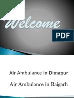 Air Ambulance in Raigarh-ppt.pptx