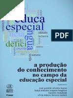 eBook-A-PRODUÇÃO-DO-CONHECIMENTO-NO-CAMPO-DA-EDUCAÇÃO-ESPECIAL.pdf