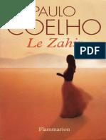 le-zahir-coelho-paulo.pdf