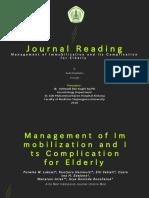 Journal Reading - Andri