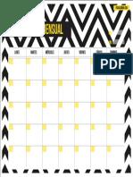 imprimibles-frugalisima-planificador-mensual-rayas1.pdf